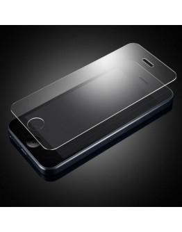 Folie protectie ecran pentru Iphone 5C (clear)